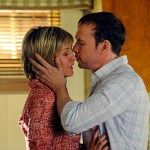 "BLUE BLOODS ""Critical Condition"" Season 2 Episode 2 (1)"