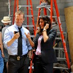 "BLUE BLOODS ""Critical Condition"" Season 2 Episode 2 (10)"