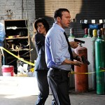 "BLUE BLOODS ""Critical Condition"" Season 2 Episode 2 (8)"