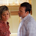"BLUE BLOODS ""Critical Condition"" Season 2 Episode 2 (4)"