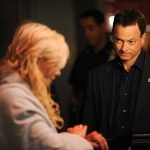 "CSI: NY ""Keep It Real"" Season 8 Episode 2 (14)"