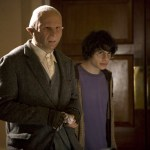 """DOCTOR WHO """"The God Complex"""" Season 6 Episode 11 (2)"""