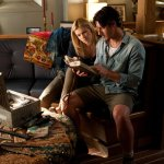 """HAVEN """"Business as Usual"""" Season 2 Episode 11 (3)"""