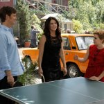 """PARENTHOOD """"I Don't Want to Do This Without You"""" Season 3 Premiere"""