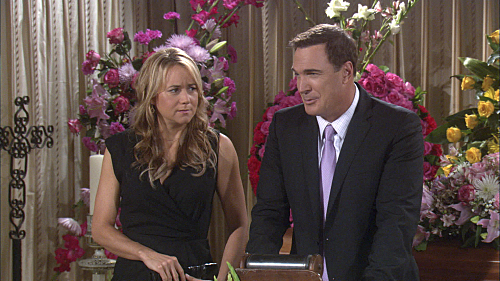 """RULES OF ENGAGEMENT """"Audrey Is Dumb"""" Season 6 (1)"""