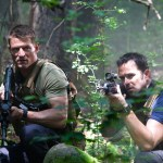 STRIKE BACK (Cinemax) Episode 7 (3)
