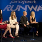 PROJECT RUNWAY The Finale Part 2 Season 9 Episode 14
