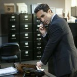 "RINGER ""It's Gonna Kill Me, But I'll Do It"" Episode 4 (6)"