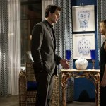 "RINGER ""It's Gonna Kill Me, But I'll Do It"" Episode 4 (3)"