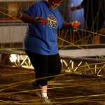 THE BIGGEST LOSER Season 12 Episode 5 (14)