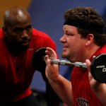 THE BIGGEST LOSER Season 12 Episode 5 (9)