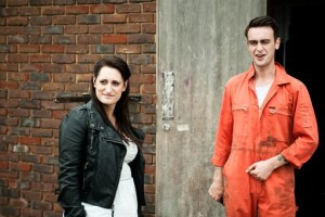 MISFITS Season 3 Episode 5