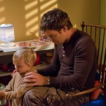"""Dexter """"This Is the Way the World Ends"""" Season 6 Episode 12 (4)"""