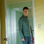 """Dexter """"This Is the Way the World Ends"""" Season 6 Episode 12 (2)"""