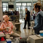 """Dexter """"This Is the Way the World Ends"""" Season 6 Episode 12 (13)"""