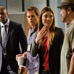 "Dexter ""This Is the Way the World Ends"" Season 6 Episode 12 (11)"