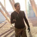 """Dexter """"This Is the Way the World Ends"""" Season 6 Episode 12 (6)"""