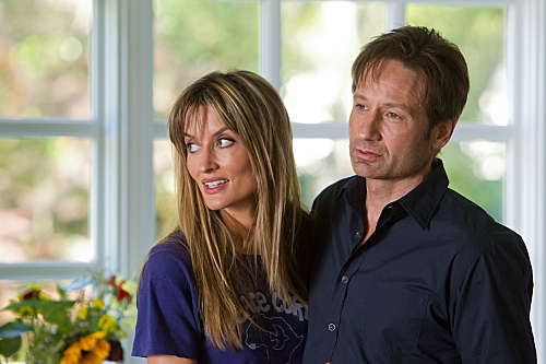 "Californication ""Boys & Girls"" Season 5 Episode 3 (11)"