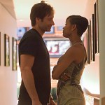 """Californication """"The Way Of The Fist"""" Season 5 Episode 2 (10)"""