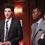 """House of Lies """"Amsterdam"""" Episode 2 (10)"""