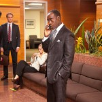 """House of Lies """"Microphallus"""" Episode 3 (4)"""