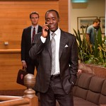 """House of Lies """"Microphallus"""" Episode 3 (16)"""