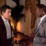"""House of Lies """"Microphallus"""" Episode 3 (12)"""