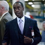 """House of Lies """"Microphallus"""" Episode 3 (10)"""