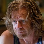 """Shameless (Showtime) """"I'll Light a Candle for You Every Day"""" Season 2 Episode 3 (4)"""
