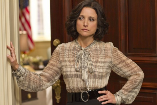https://i0.wp.com/www.tvequals.com/wp-content/uploads/2012/02/Veep-HBO-With-Julia-Louis-Dreyfus-3.jpg