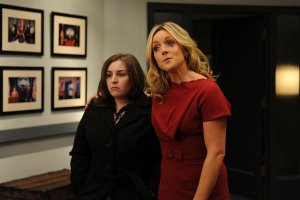 30 Rock Standards and Practices (9)