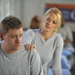 Body of Proof Going Viral Part 1 Season 2 Episode 18