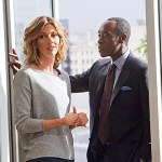"""House of Lies """"Business"""" Episode 11 (10)"""