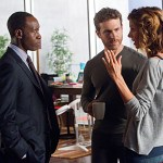 """House of Lies """"Business"""" Episode 11 (9)"""