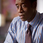 """House of Lies """"Business"""" Episode 11 (8)"""