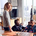 """House of Lies """"Business"""" Episode 11 (5)"""