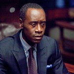 """House of Lies """"Business"""" Episode 11 (2)"""