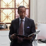 """House of Lies """"Business"""" Episode 11 (15)"""