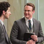 House of Lies Season Finale (9)