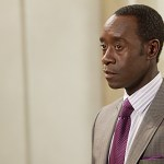 House of Lies Season Finale (7)