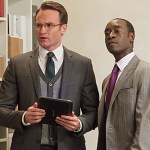 House of Lies Season Finale (6)