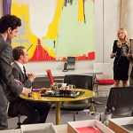 House of Lies Season Finale (1)