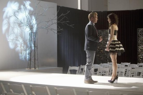 """Jane By Design """"The End of the Line"""" Episode 10 (6)"""