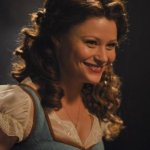 Once Upon a Time (ABC) Dreamy Episode 14