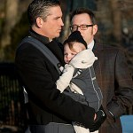 Person of Interest Baby Blue (6)