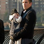 Person of Interest Baby Blue (4)