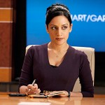 The Good Wife Gloves Come Off Season 3 Episode 18