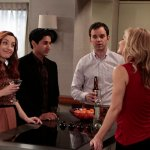 Whitney (NBC) Something Old, Something NewEpisode 21 (10)