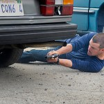 NCIS: Los Angeles Sans Voir Season 3 Episode 23 (5)