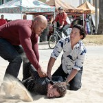 NCIS: Los Angeles Touch Of Death (5)